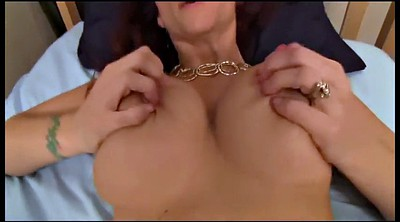 Mother creampie, Impregnation, Step mother, Creampie mature, Impregnated, Mother pov