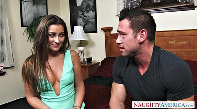 Dani daniels, Brother, Brother friend