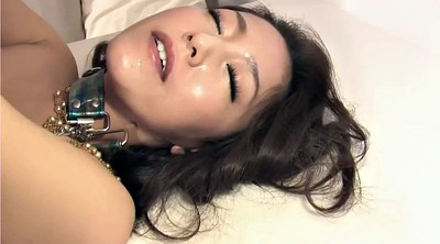 Japanese wife, Japanese creampie, House wife, Wife creampie