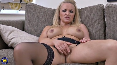British mature, Body, Sexy mother, Sexy body, Mature mother