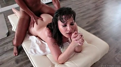Mandingo, Mandingos, Mom big ass, Moms anal, Mom hot, Mom feet