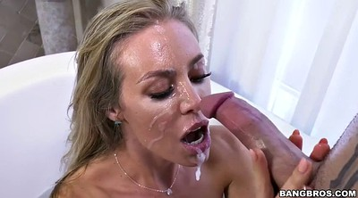 Nicole aniston, Seducing, Friends, Nicol aniston, Milf boy, Boy friend