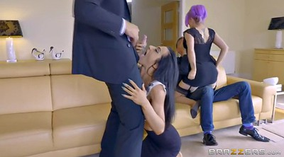 Danny d, Wife swap, Danny, Wife swapping, Wife group, Swap wife