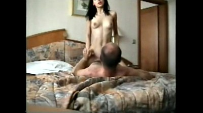 Vintage anal, Meet, Anal first