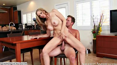Mom n boy, Young boy, Mature boy, Fuck mom