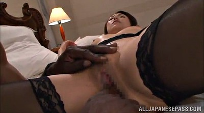 Asian tit, Asian black, Interracial hairy, Hairy interracial