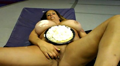 Webcam mature, Mature creampie, Mature webcam, Bbw mature