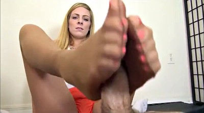 Pantyhose footjob, Pantyhose feet, Pantyhose foot