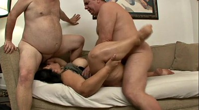 Bbw creampie, Old creampie, Young creampie