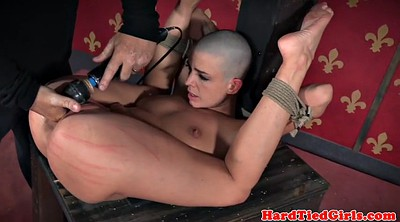Bdsm, Flexible