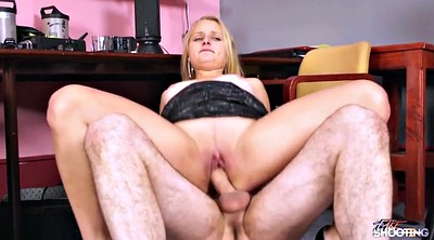 Older, Czech casting, Girl fucks guy, Czech cast, Casting czech