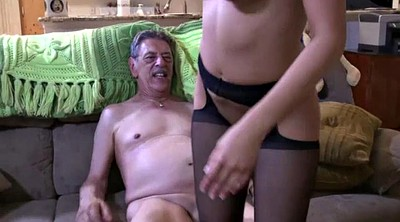 Old grandpa, Old and young, Old mature, Cumshot handjob, Old grannies, Grandpas