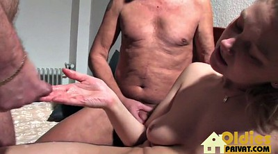 Wife threesome, Amateur wife threesome