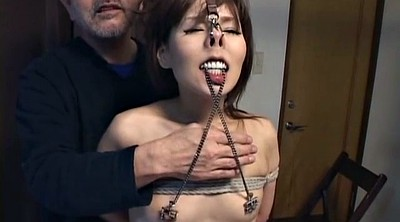 Japanese old, Old japanese, Asian old, Asian bdsm, Subtitles, Subtitled