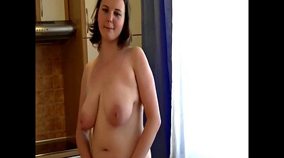 Bbw boobs, Bbw solo, Bbw masturbation, Big boobs solo, Hanging, Big boob solo