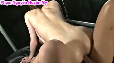Japanese anal, Japanese gay, Twink asian