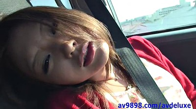 Chinese, Asian car, Japanese outdoor, Asian outdoor