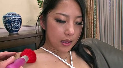 Hairy creampie, Creampie in pussy, Small girl sex, Cums in pussy