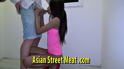 Indian teens, Asian thai, Indian teen