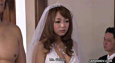 Bride, Japanese wedding, Japanese bride, Wedding, Asian teens, Bride japanese