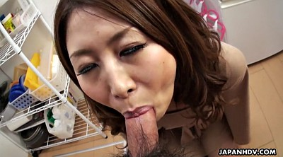 Japanese big, Japanese cock, Japanese big cocks, Big japanese