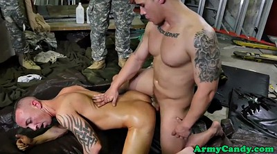 Amateur anal, Wrestling, Fight, Cat fight, Military, Ass group