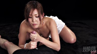 Japan, Japanese massage, Japan massage, Asian creampie