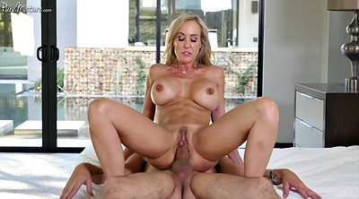 Brandi love, Brandi, Milf and young, Brandi-love
