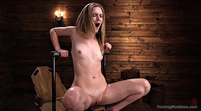 Squirt, Squirting, Anal squirt