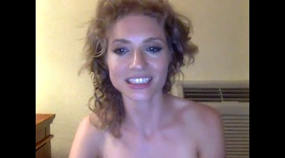 Webcam, Big boobs webcam, Big boob