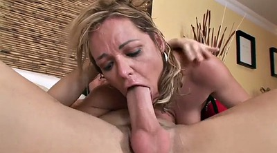Casting, Mom anal, Anal casting, Deep anal