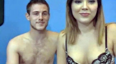Webcam, Beauty fuck, Beautiful fuck