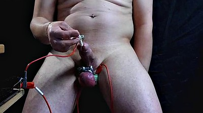 French, Prostate, Urethra, Balls, French anal