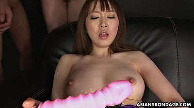 Japanese squirt, Japanese squirting, Asian squirt, Asian bukkake, Japanese bukkake, Squirt orgasm