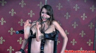 Whip, F f spanking, Whipped, Spanking toy