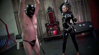 Whipping, Femdom whipping, Femdom whip