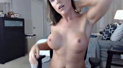 Dildo ride, Cam sex