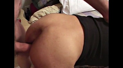 Granny anal, Mexican, Anal abuse, Abused