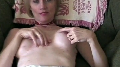 Sexy mom, Amateur cuckold
