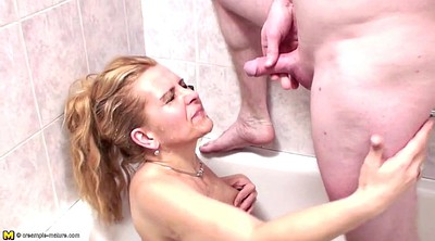 Anal matured, Old mom, Anal matures, Anal mom, Young and old, Old mature anal