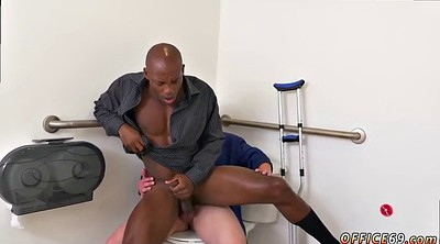 Teen gay, Black man, Teen boys, Man solo, Gay boy, Free video