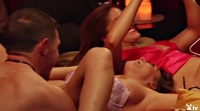 Group sex orgy, Swinging couples, Swing, The