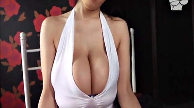 Japanese boobs, Busty japanese, Japanese big boobs