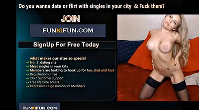 Anal milf, Compilation anal, Cumshots compilation, Facial compilations