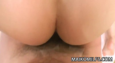 Asian, Japanese old, Japanese mature, Asian old, Young japanese, Old japanese