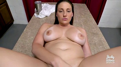 First time, Creampie mom, Mom creampie