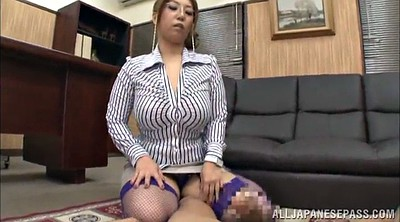 Big tits, Asian foot, Fishnets, Asian glass, Asian glasses, Milf foot