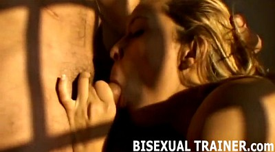 Bisexual
