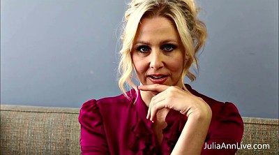 Julia ann, Teacher, Julia, Ann, Milf anne, Anne sex