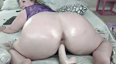 Fatty, Bbw webcam